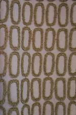 DSC09122.JPGのサムネイル画像
