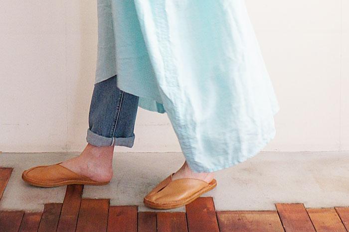 sandals for spring & summer !