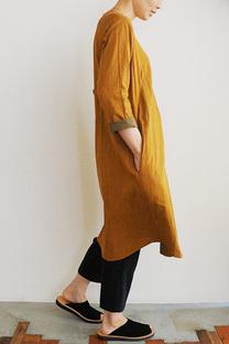 Khadi cotton T shirts & dress