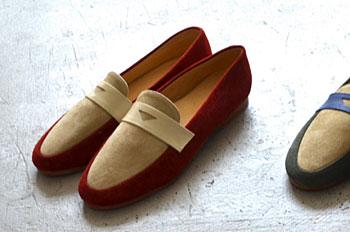 sneeuw-shoes.jpg