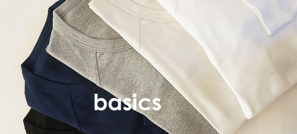 TONE original basics